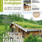 La Maison Écologique N°99 - Juin-Juillet 2017