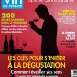 La Revue Du Vin De France Hors Série N°32 - Juin 2017