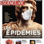 Les Cahiers De Science et Vie N°170 - Juillet 2017