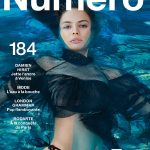 Numéro Magazine N°184 - Juin-Juillet 2017