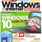 Windows et Internet Pratique N°57 - Juillet 2017