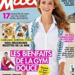Maxi N°1597 Du 5 Juin Au 11 Juin 2017