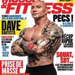 Muscle et Fitness N°357 - Juillet 2017
