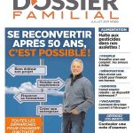 Dossier Familial N°510 - Juillet 2017
