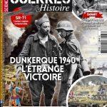 Science et Vie Guerres et Histoire N°37 - Juin 2017