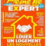 Pleine Vie Expert N°5 - Edition 2017