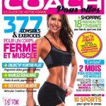 Coach Pour Elles N°2 - Juin-Aout 2017