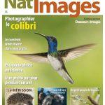 Nat Images N°44 - Juin-Juillet 2017
