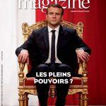 Le Figaro Magazine Du Vendredi 16 Juin 2017