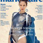 Marie Claire N°778 - Juillet 2017