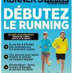 Runner's World N°71 - Eté 2017