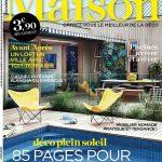 Le Journal De La Maison N°493 - Juillet-Août 2017