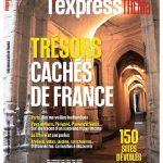 L'Express Théma N°15 - Juillet-Septembre 2017