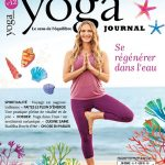 Yoga Journal N°12 - Juillet-Septembre 2017