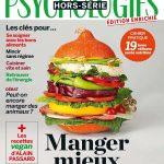 Psychologies Hors Série N°39 - Mai-Juin 2017