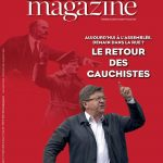 Le Figaro Magazine Du 30 Juin 2017