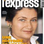 L'Express N°3444 Du 5 au 11 Juillet 2017