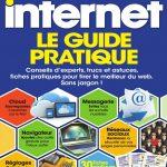 Windows et Internet Pratique Hors Série N°8 - Le Guide Pratique