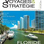 Voyages et Stratégie N°194 - Juin-Juillet 2017