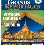 Grands Reportages Hors Série N°14 - Eté 2017