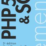 MÉMENTO : PHP5 ET SQL