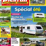 Le Monde Du Plein-Air N°138 - Août-Septembre 2017