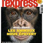 L'Express N°3447 Du 26 Juillet Au 1 Août 2017