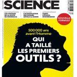 Pour La Science N°478 - Aout 2017