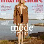 Marie Claire N°780 - Septembre 2017