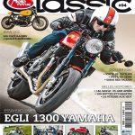 Moto Revue Classic N°94 - Septembre-Octobre 2017