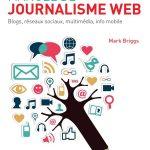 Manuel de journalisme web : Blogs