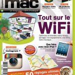 Compétence Mac N°28 - Tout Sur Le Wifi
