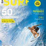 Surf Session N°357 - Septembre 2017