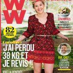 Weight Watchers France N°41 - Septembre-Octobre 2017
