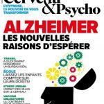 Cerveau et Psycho N°92 - Octobre 2017