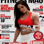 Fitness Mag N°52 - Septembre 2017