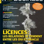 IT for Business N°2220 - Septembre 2017