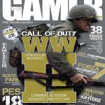 Video Gamer N°57 - Octobre 2017