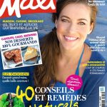Maxi N°1613 Du 25 Septembre au 1 Octobre 2017