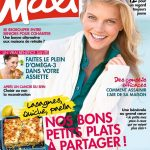 Maxi N°1614 Du 2 au 8 Octobre 2017