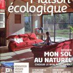 La Maison Écologique N°63