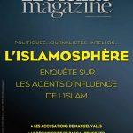 Le Figaro Magazine Du 6 Octobre 2017
