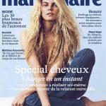 Marie Claire N°782 - Novembre 2017