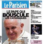 Le Parisien Du Samedi 14 Octobre 2017