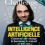 Challenges N°538 Du 19 Octobre 2017