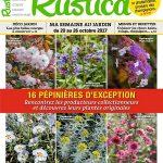 Rustica N°2495 Du 20 Octobre 2017