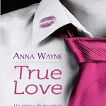 True Love (2017) - Anna Wayne