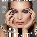 Madame Figaro Du 27 Octobre 2017