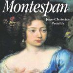 Madame de Montespan - Jean-Christian Petitfils