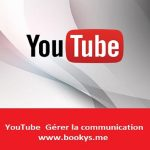 Video2brain - YouTube : Gérer la communication